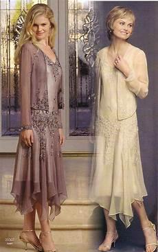 alternative wedding mother groom dresses