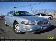 light cashmere interior 2005 buick lesabre custom photo 37906943 gtcarlot com glacier blue metallic 2005 buick lesabre custom light cashmere interior gtcarlot com