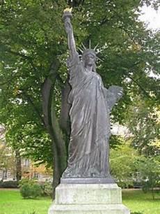 Liste Des Sculptures Du Jardin Du Luxembourg Wikip 233 Dia
