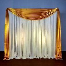 wedding stuff for sale by owner wedding chuppah for sale by owner homes buy wedding