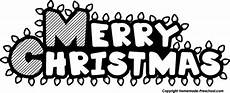 merry christmas clip art black and white baking christmas clipart merry christmas