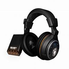 turtle x 5 1 gaming headset headphones for ps4