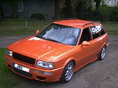 audi 80 avant b4 s2 car tuning illinois liver
