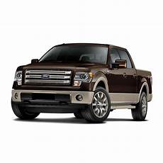 manual repair autos 2010 ford f series electronic throttle control ford f 150 2011 2014 service manual repair manual owners manual
