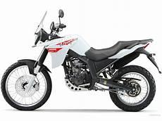 moto trail 125 2008 derbi terra adventure 125 moto zombdrive