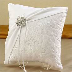 34 best wedding ring bearer ideas images pinterest ring pillow ring pillows and rings