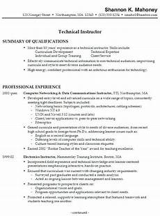 by calendar 2019 2020 latest resume resume no experience student resume high school