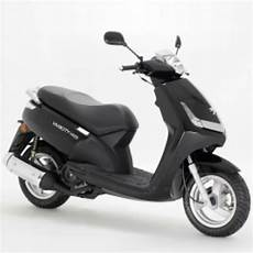 2014 Peugeot Vivacity 3 Review Top Speed
