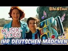 Ausmalbilder Bibi Und Tina Echte Menschen Bibi Tina Lieder Alle Songs Aus Den Kinofilmen 1 4