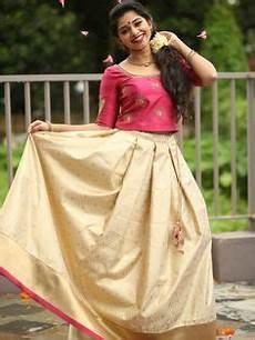 traditional dress of kerala zerokaata 15 best dresses costumes of kerala images in 2012
