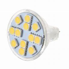 aliexpress buy 2018 new mr11 g4 12 led spot light
