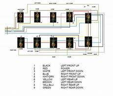 wiring s 10 forum