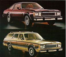 Early 80s Cars late 70s early 80s american boxy cars