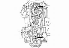 97 ford taurus belt diagram solved need timing chain diagram for 97 ford 2 fixya