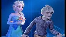 Princess Elsa A Baby Frozen
