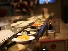 sushi factory jpg