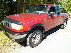 automobile air conditioning repair 2004 mazda b series plus interior lighting purchase used 1999 mazda b3000 4x4 3liter 6cylinder 4 doors with air conditioning in sussex new