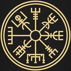 wikingershirts de vikingshirts de vegsvisir der