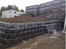 stützmauer bauen anleitung bautagebuch der familie milojevic bautagebuch