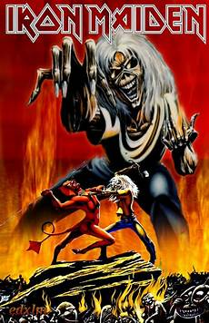 iron maiden iphone wallpaper iron maiden iphone wallpaper up the irons in 2018 t