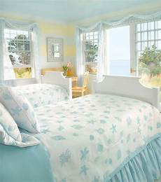by kheather pastels pastel bedroom color palette yellow bathroom paint colors pastel blue and yellow guest bedroom coastal style