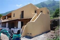 casa vacanze sicilia progetto costruzione casa vacanze in sicilia idee