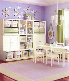 kids craft room tuesday huesday kids craft room