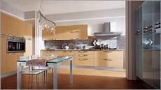 Kitchen Furniture Manufacturers 9 Tips To Found Best Kitchen Cabinet Manufacturers
