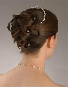 Modern Bun Hairstyles wedding hairstyles modern wedding hairstyles with bun