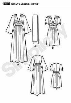 1000 images about simplicity sewing patterns pinterest