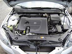 mazda 626 2 0 2004 auto images and specification