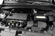 Kia Sportage Motor - 2012 kia sportage price photos reviews features
