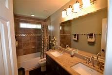 guest bathroom design ideas guest bathroom remodel small designs rustic modern design