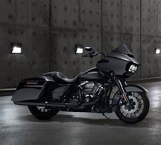 Harley Davidson Road Glide Special Wallpapers