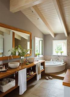 Remodeling Small Bathrooms small bathroom remodeling guide 30 pics decoholic