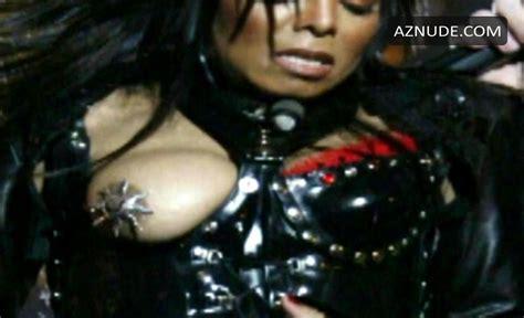 Sexy Jamie Spears