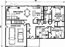 chandler home plans carter lumber