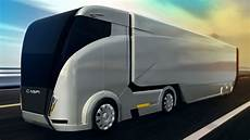 future caspi truck concept youtube