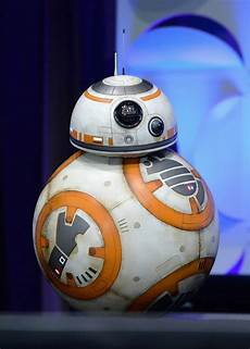 while you were offline wars new droid bb 8 wins the