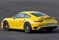 2013 Porsche 911 Turbo 991  Specs Photo Price Rating