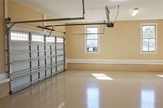 tuf top coating seals your concrete garage floor for easy
