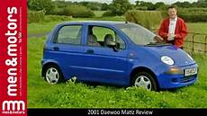 how do i learn about cars 2001 daewoo leganza windshield wipe control 2001 daewoo matiz review youtube