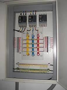 de electricidad industrial en electric guide electricidad pinterest cuadro electrico