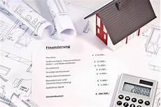 Wie Hoch Ist Die Schenkungssteuer Bei Immobilien