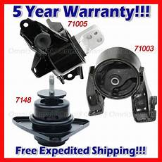car manuals free online 2012 kia forte regenerative braking l927 for 2010 2013 kia forte 2012 forte5 2 0l manual motor trans mount 3pcs ebay
