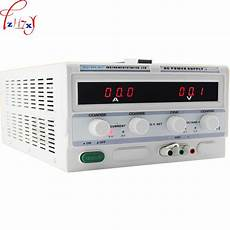 desktop adjustable dc voltage stabilizer lw 3050kd led digital display dc stabilizer power