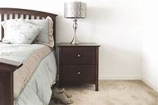 Where To Buy Lights For Bedroom