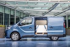 Renault Trafic Dimensions 2014 On Capacity Payload