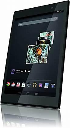 gigaset qv830 8 zoll tablet pc schwarz de