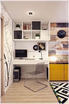 Les 25 Meilleures Id 233 Es De La Cat 233 Gorie Bureau Ikea Sur